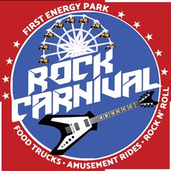 rockcarnival