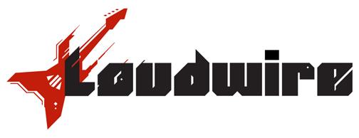 loudwire_logo
