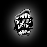 talking_metal
